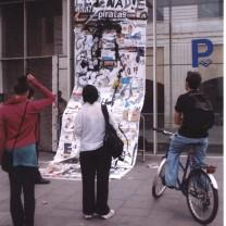 El GPDN Barcelona